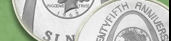 St. Louis Numismatic Association - SLNA - StLouisCoinClub.com